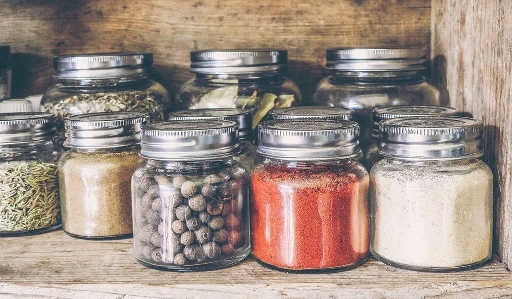 Consommer bio : les aliments à privilégier